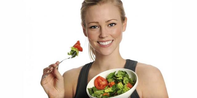 Los Mejores Hábitos Alimenticios Para Rejuvenecer Tu Corazón