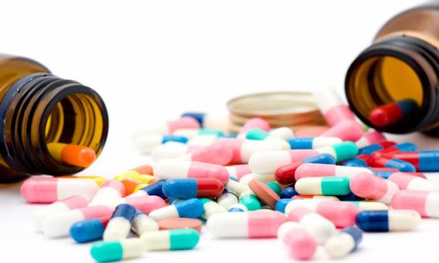 وظائف شركة فارما جروب للادوية فى مصر 2020