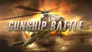 gunship-battle-helicopter-3d-mod-apk-latest-version-free-download