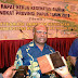 13 Pemerintahan Daerah di Papua Terima Penghargaan Imunisasi MRP