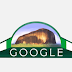 See how Google Celebrates Nigeria 58th Independence in Style.