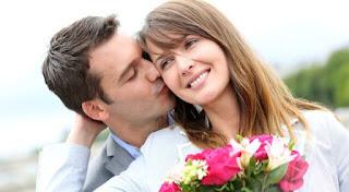 Simpatia para deixar seu marido ainda mais apaixonado