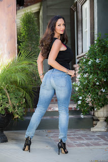 Ava Addams : Stay Away From My Daughter ## BRAZZERS z6rpvii2zt.jpg