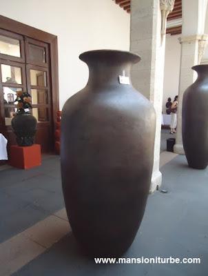 Cocuchas de Michoacán