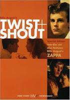 Twist-shout-1984