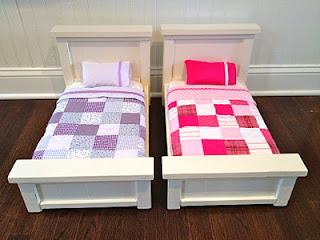 minyatür-örtü-yatak