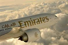 Emirates: Fly India from Select US Cities from