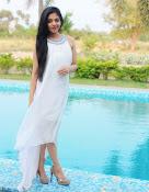 Tamil heroine ahaana krishna photos-thumbnail-5