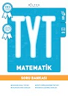 Bilfen TYT Matematik Soru Bankası PDF