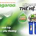 Đại lý máy lọc nước kangaroo tại hà nội