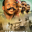 "KannyMp3Blog.Com |™ Free Hausa Music Download Website: Sharhi akan Film din ""Auran Manga"" 2017 Hausa Movie"