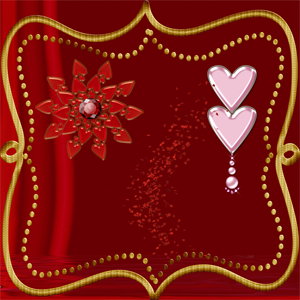 Mgtcs Romantic Sccaps- Hight Quality PSD and PNG files