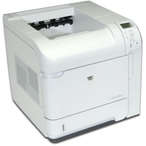 HP Laserjet P4014 Driver For Windows, Mac