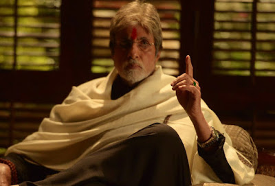 amitabh-bachchans-sarkar-3-in-legal-battle