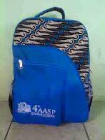 tas seminar batik laptop w36