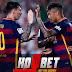 Neymar Tidak Bakal Hengkang Dari Barca Ke Madrid Seperti Luis Figo !