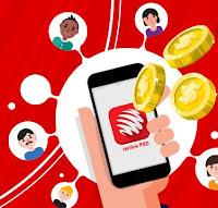 cara share kredit maxis, cara share topup maxis, cara kirim pulsa maxis ke indonesia, cara kongsi kredit maxis