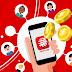 4 Cara share kredit maxis ke maxis 2018