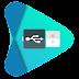 USB Audio Player Pro 5.6.1 Cracked APK [Mod]
