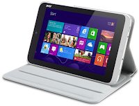 Download Gambar ACER ICONIA TAB W3