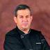 Chef Geovanny Erazo