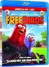 Free Birds (2013) 720p BluRay x264 Eng Subs [Dual Audio] [Hindi DD 2.0 - English 5.1] Exclusive By -=!Dr.STAR!=-