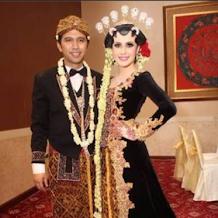 Konon Prosesi Pernikahan Adat Jawa Ini Ribet Tapi Maknanya Luar Biasa Lho