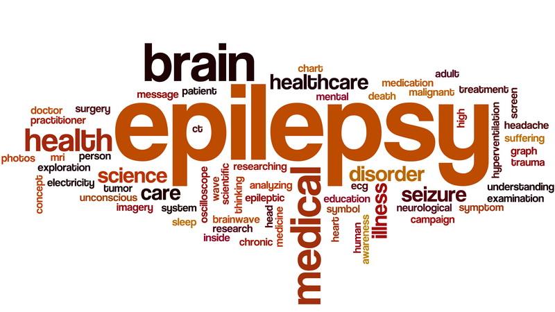 Σύλλογος ΕΠΙΣΠΕΥΔΩ: Δράση ευαισθητοποίησης παιδιών και εκπαιδευτικών για την επιληψία