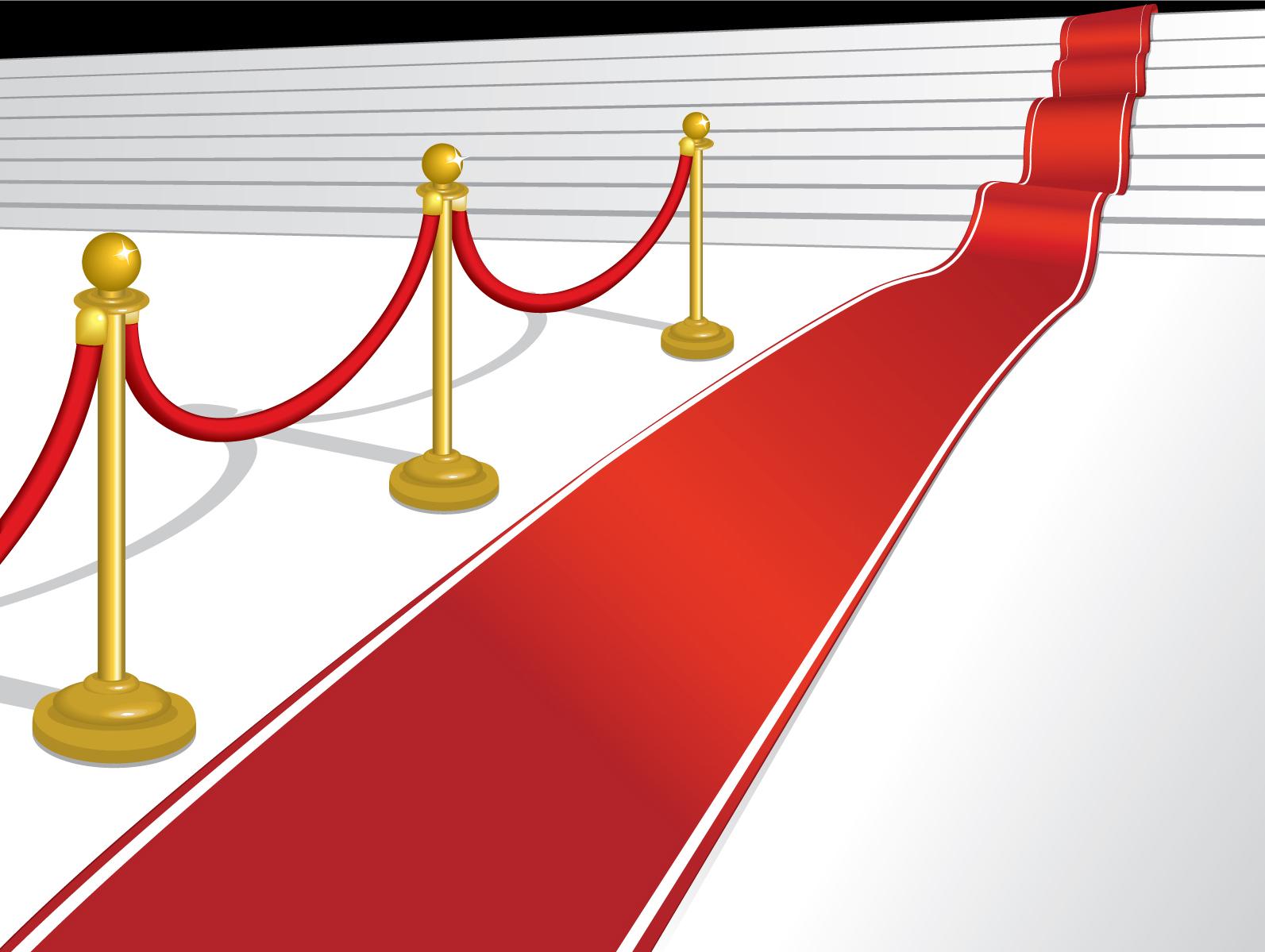 Bellezza Buzz Red Carpet Skin Care