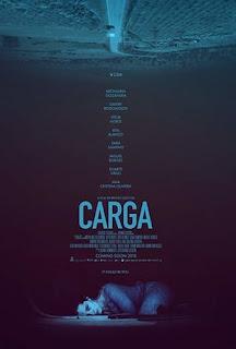 Download Film Carga (2018) Subtitle Indonesia