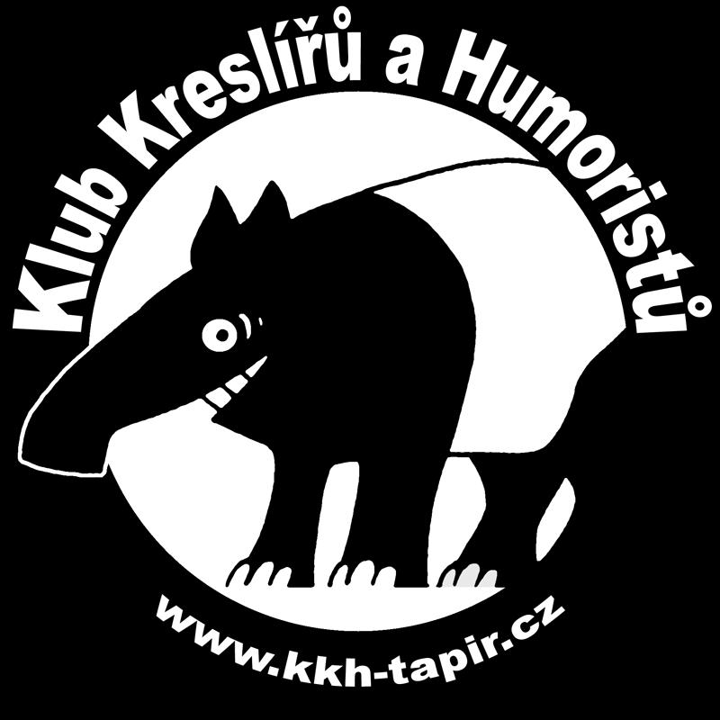 cartooncolors international cartoon festival czech republic
