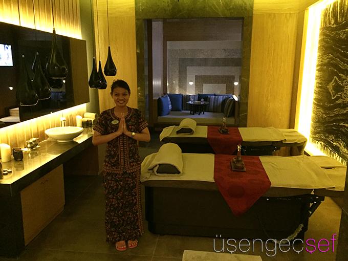 titanic-deluxe-bodrum-hotels-spa-masaj