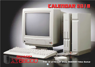 Program:Bytes:48k: Juegos del Sharp X68000