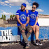 AUDIO | Izzo Bizness [Abela Music x The Amazing] - Dangerous Boy Download
