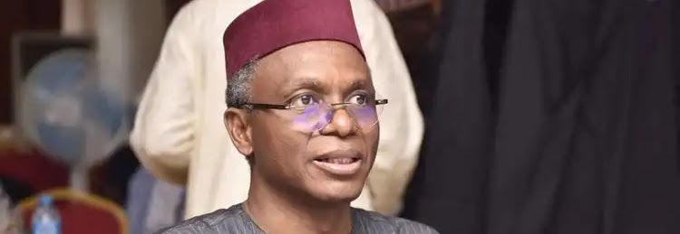 If You see Elrufai, Tell him we won't fight our brothers - Azzaman David