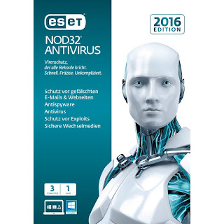 Nod32 Free Trial Key Eset Nod32 Antivirus 10 0 171 0