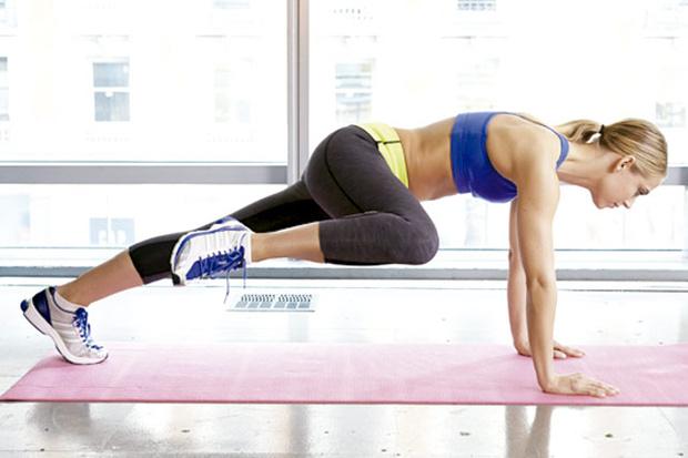 El masaje para el aumento del pecho la revocación