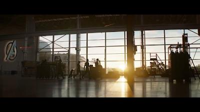 Avengers Endgame trailer 2,  Avengers 4,  Avengers Endgame release date,  Marvel movies,  Avengers Endgame cast