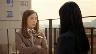 Sinopsis Angry Mom Episode 3 - part 1
