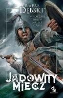 https://fabrykaslow.com.pl/zapowiedzi/jadowity-miecz/