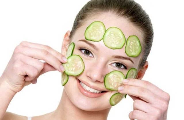 Easy to Prepare Home Remedies for Acne