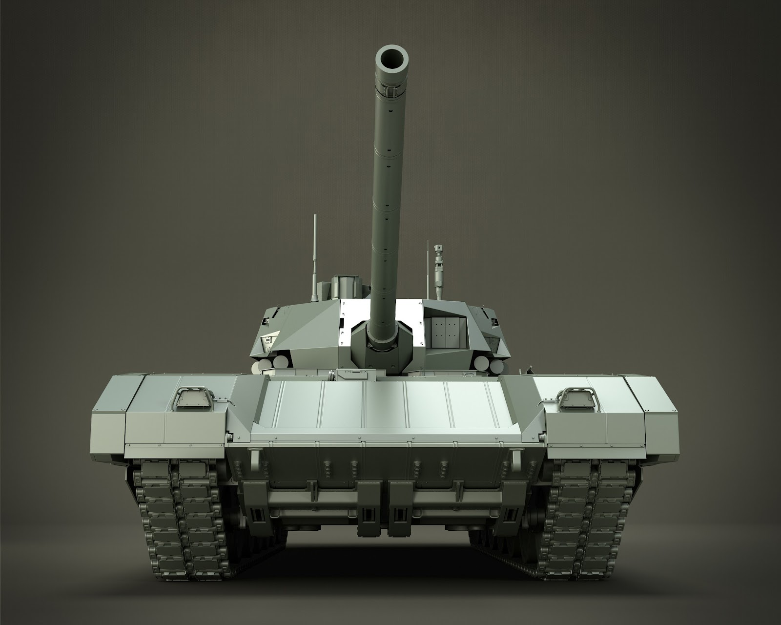 [Official] Armata Discussion thread #3 - Page 39 6sBId4hJw9A