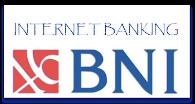 BNI-Internet-Banking