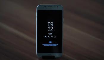 Samsung Galaxy J7 2017 Fiyatı ve Özellikleri