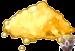 Cara Mengumpulkan Gold Sand Cepat dan Mudah di Ragnarok Mobile Eternal Love