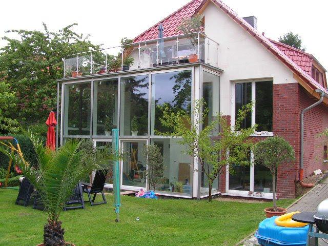 verlegeprofile f r verglasungen wetterschutz f r holzfenster wintergarten selber bauen. Black Bedroom Furniture Sets. Home Design Ideas