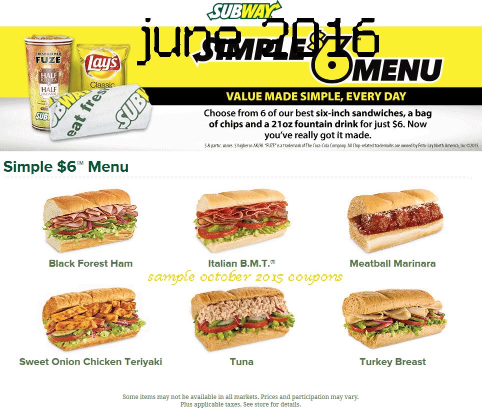 7 11 coupon code