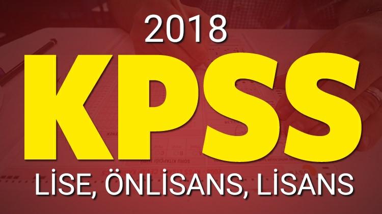 Kpss 2018