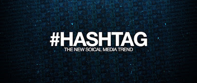 How to Boost Your Traffic using Hashtags