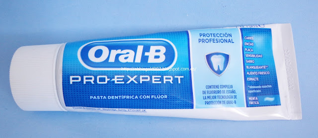 pro-expert-multiproteccion